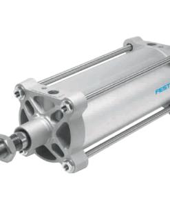 Standards-base cylinders DSBG