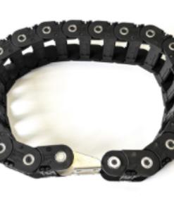 FUJI Spare Parts - chain