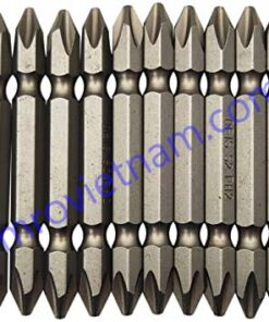 5mm hex drive double ended phillip - 3