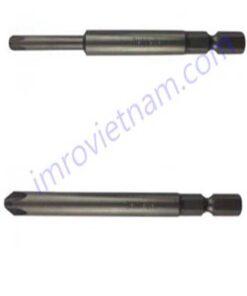 Hex 5mm drive phillip - 3